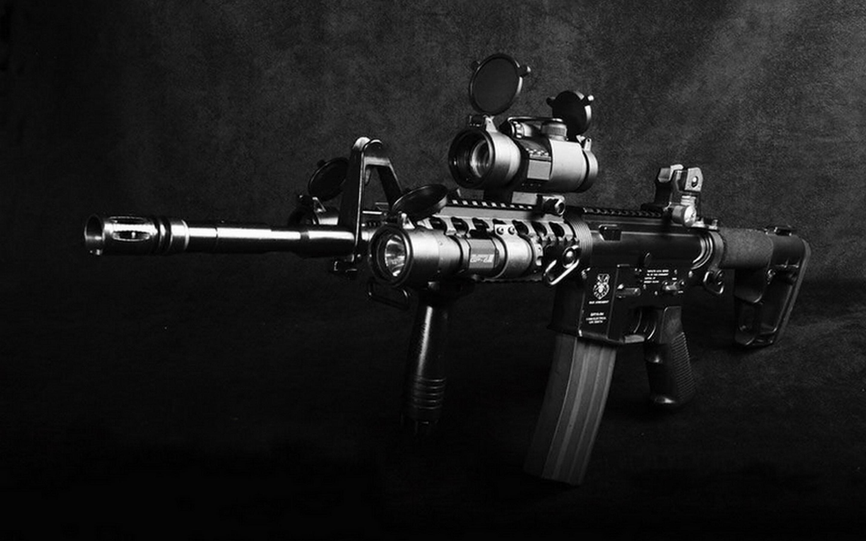 sniper rifles wallpapers hd wwwpixsharkcom images