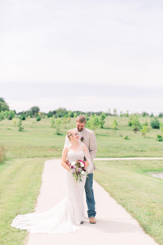 Roller wedding bride bridesmaids pinterest white lace