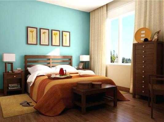 bright colors for bedroom walls bedroom color on paint combinations for interior walls id=87077