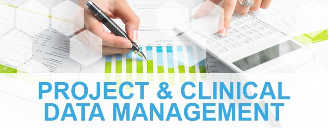 Job Description: Clinical Database Programmer with extensive data ...