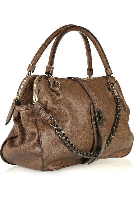 b3ba3fcf5628 Pretty purse!