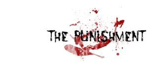 The Punishment by Dawn Pisturino. Published Oct. 18, 2011 on Underneath the Juniper Tree. Click to read. Copyright 2011 Dawn Pisturino. All Rights Reserved.