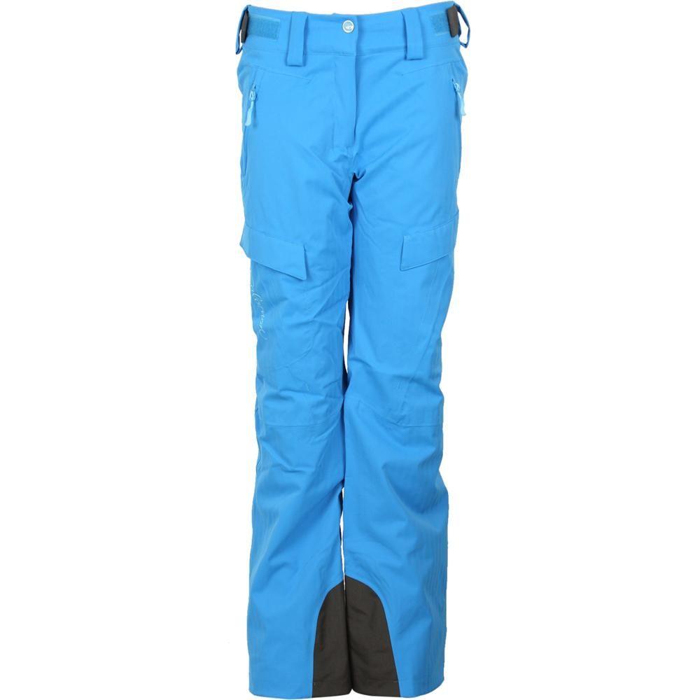 9c719d99db11 Salomon Response Ski Pants  )