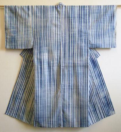 Search Results Shibori Sri Threads Shibori Fabric Shibori