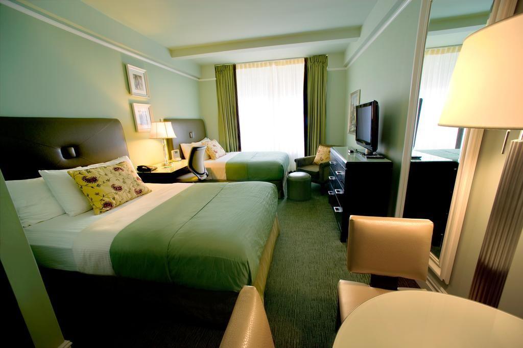 Hotel beacon NYC!!! Hopefully booking trip tomorrow!!! Dec 8-12!!!!
