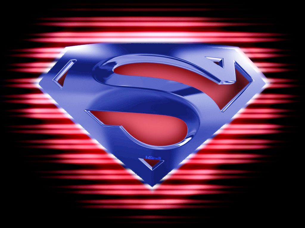 Superman emblem red stripes by hsindi on deviantart pimp my ride this piece has stripes behind the superman logo the blue of the logo is brighter than the other piece there is a blue inverted border on the logo also biocorpaavc Image collections