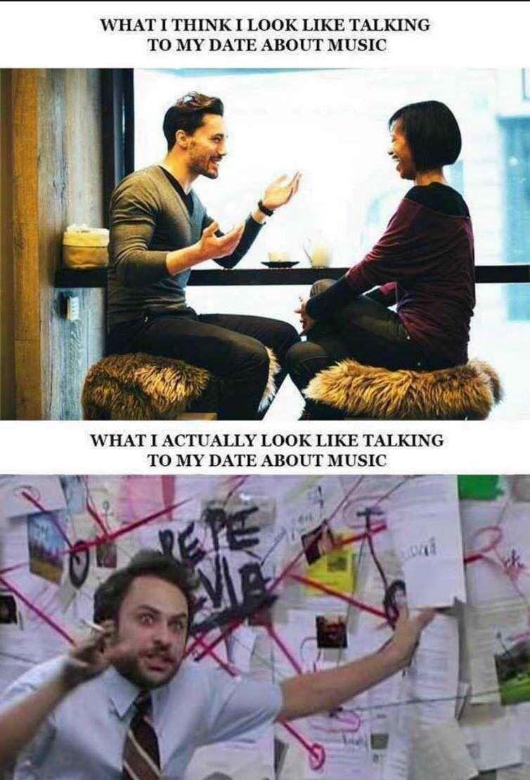 Dating Memebase