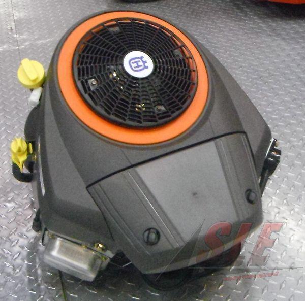 Engine 44L777 1224 Replace Kawasaki Kohler Zero Turn Lawn Mower