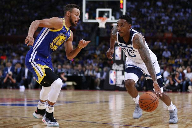 Timberwolves Vs Warriors Nba Live Streaming Golden State Warriors Pictures Golden State Warriors Nba Live