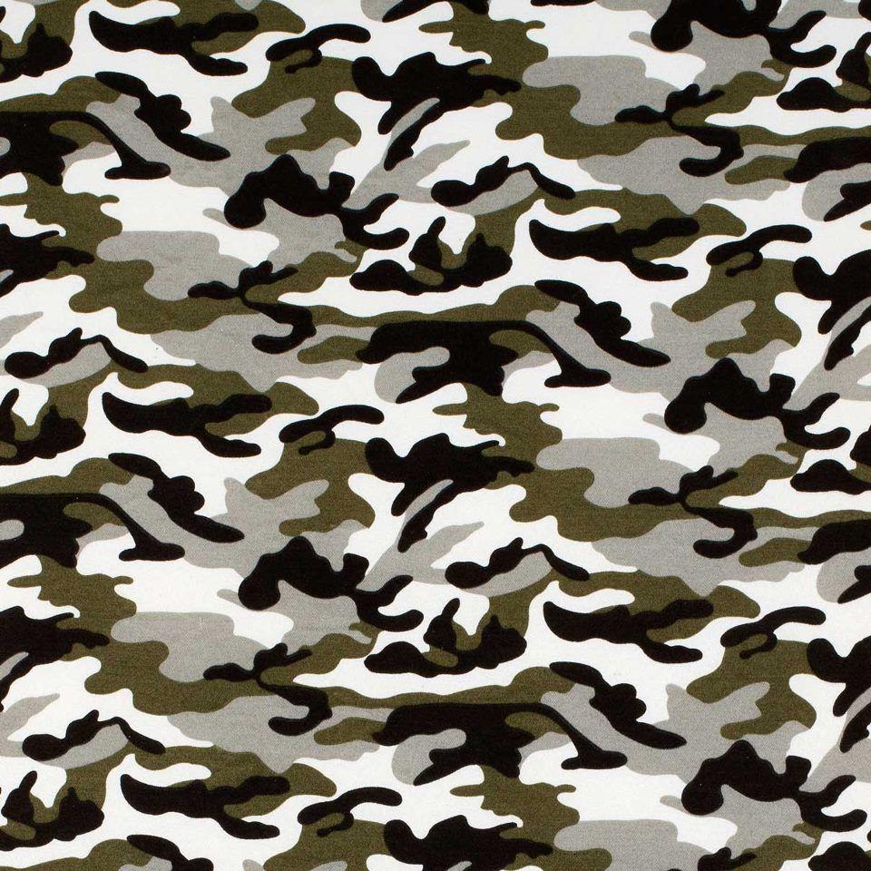 Tela Camuflage | pósters y anime | Pinterest | Tela, Camuflaje y ...
