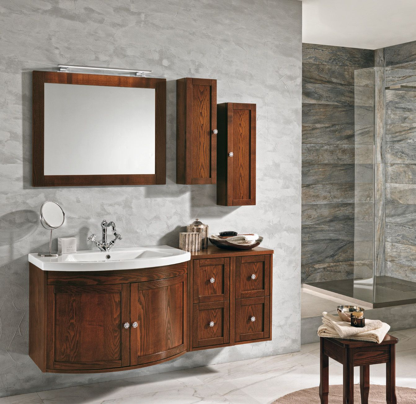 eban badm bel set stefania 112 im angebot auf 1205 euro set badm bel bad. Black Bedroom Furniture Sets. Home Design Ideas