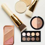 Photo of 12 Best Drugstore Contour Kits,