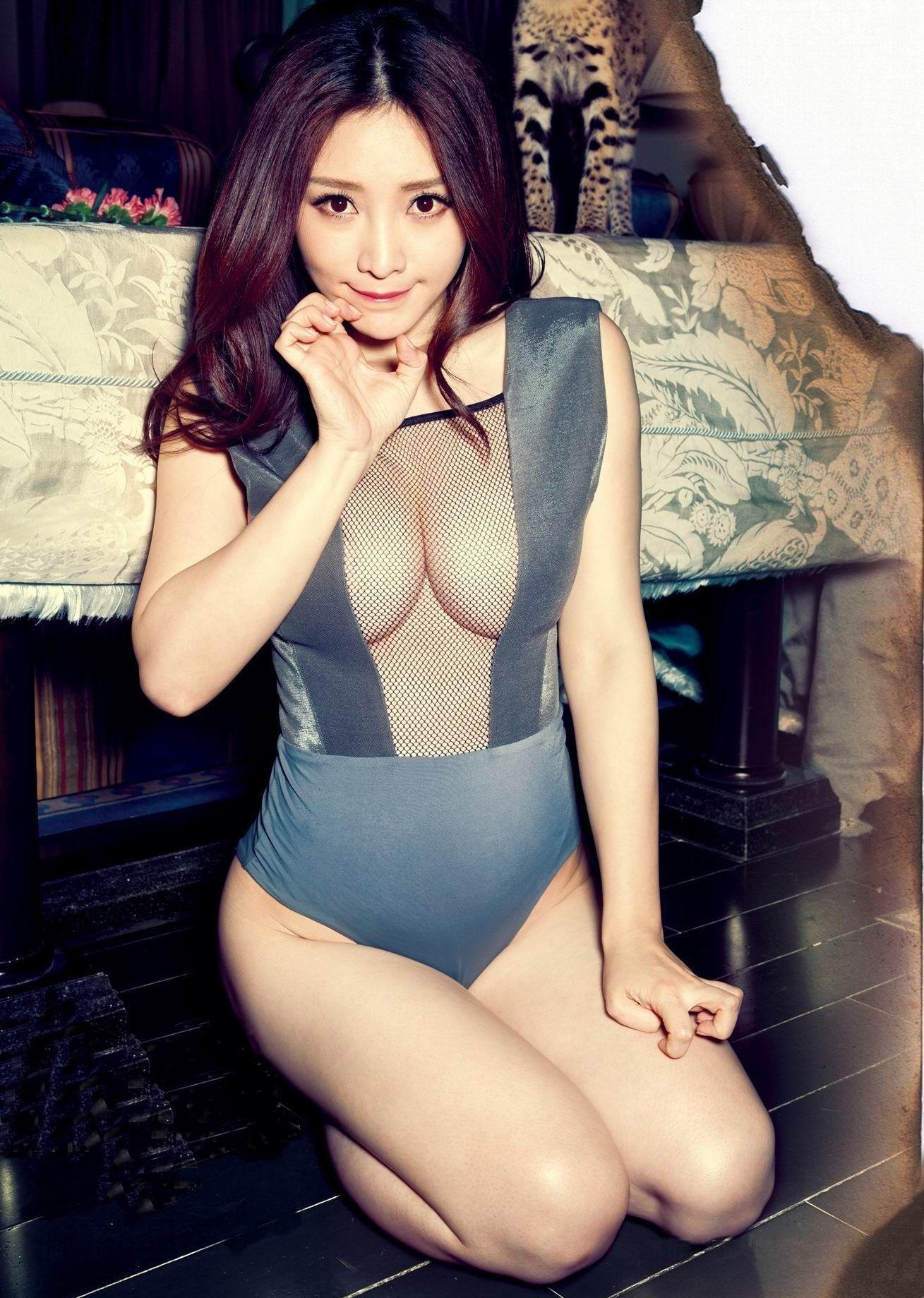 Idea China actres liu yan sex not meaningful