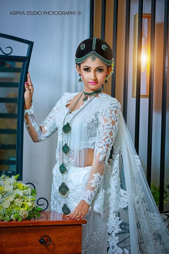 Peerless Trot Outs Bridal Dress Design Bridal Dresses Bridal Saree