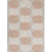 Found it at AllModern - <strong>Jaipur Rugs</strong> Grant Design I-O Ivory/White Solid Indoor/Outdoor Area Rughttp://www.allmodern.com/Jaipur-Rugs-Grant-Design-I-O-Ivory-White-Solid-Indoor-Outdoor-Area-Rug-GD20-JPU3217.html?refid=SBP.rBAZEVRRF36koUzN31XoAlC8uc2-C0FbieXaD_XzjYc