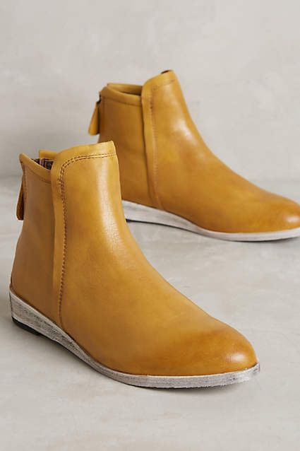 c3b00d9815fc8 Gee Wawa Aisa Booties - anthropologie.com | ED INTERNAL | Shoes ...