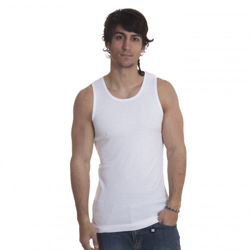 415eaf5806ff0 wife beater shirt - Google Search Wife Beaters