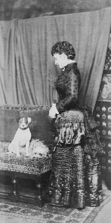 Princess Louise Princess Louise Queen Victoria Children The