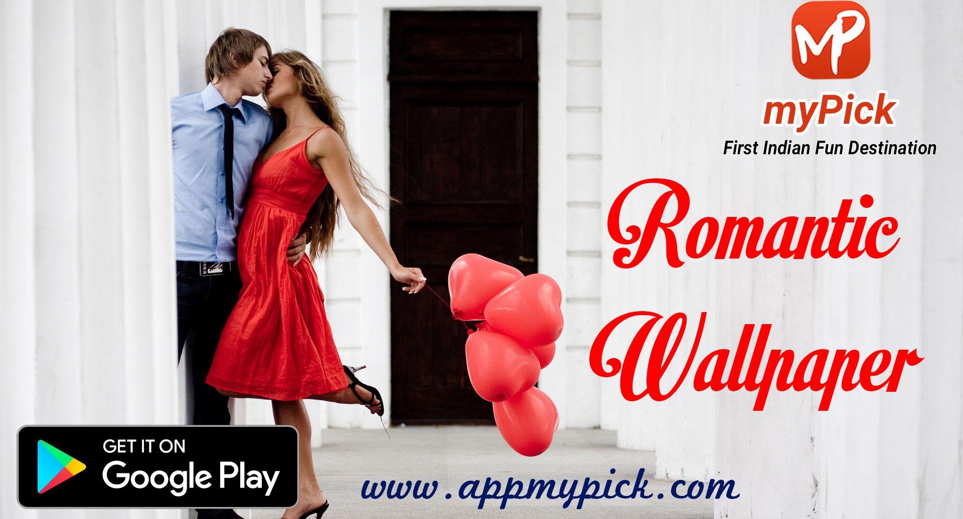 Mobili Romantici ~ Romantic wallpaper free download download free mobile application