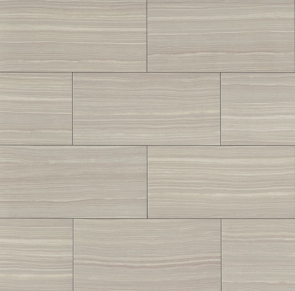 Matrix 18 X 36 Floor Wall Tile In Azul Ceramic Texture Polished Porcelain Tiles Tiles Texture