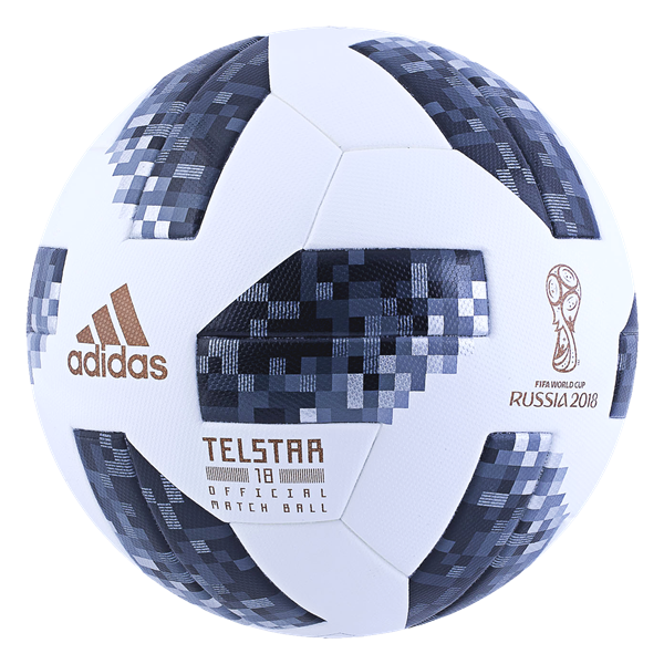 Pin Em 2018 Fifa World Cup Russia Official Kits