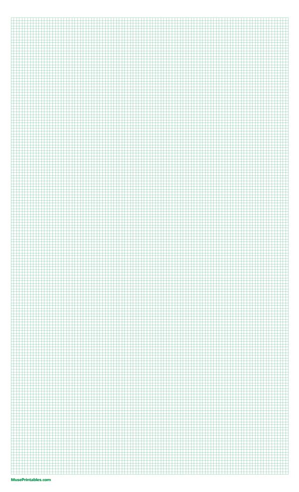 Free Printable Graph Paper Printable Graph Paper Paper Template Free Printable Paper Template