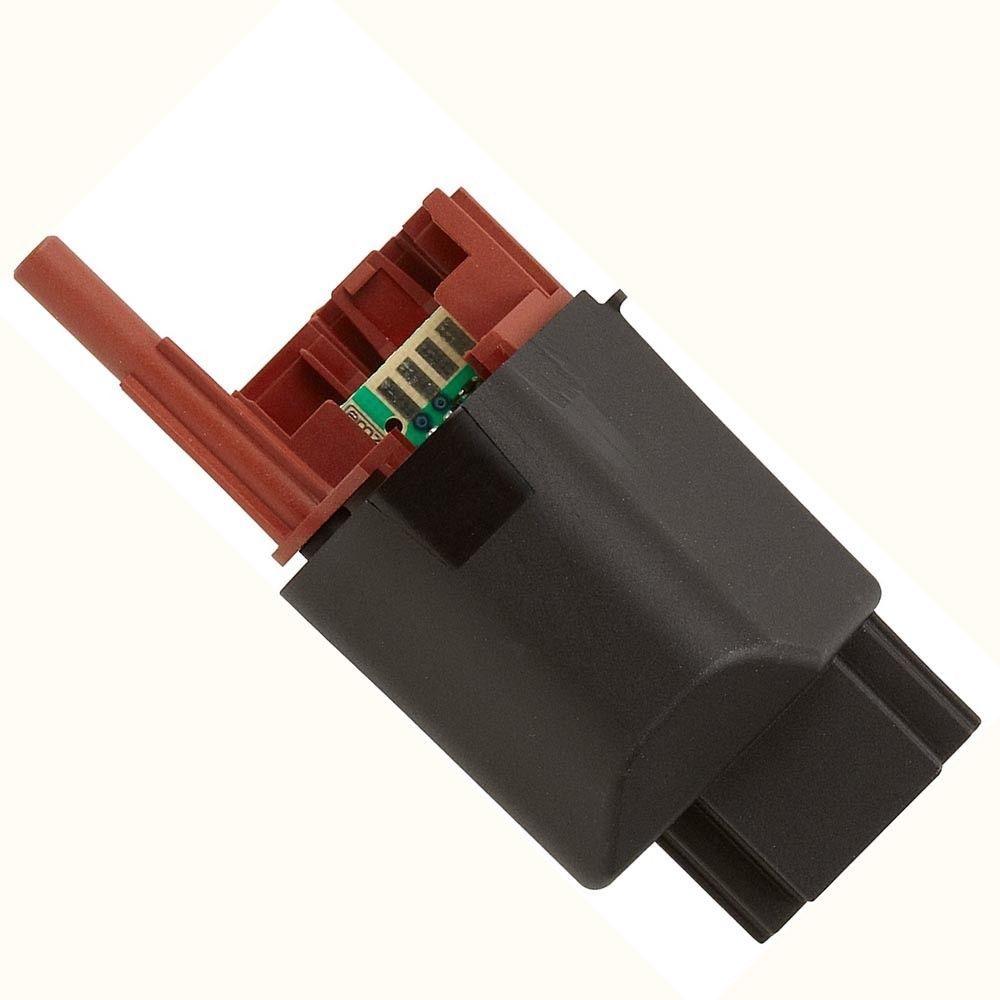 Whirlpool W10415587 Pressure Switch Kenmore Elite He 5t 3t Maytag Mhwe500vw11