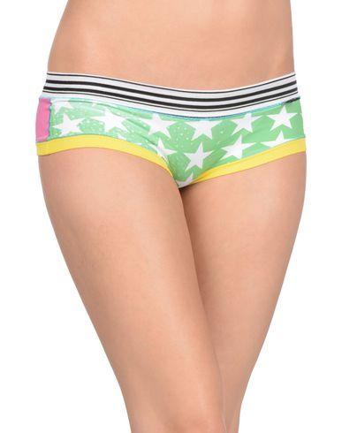 Blanco Sintético Bañador Mujer De Tejido Bikini Color Bloomersamp; vymNwO8n0P