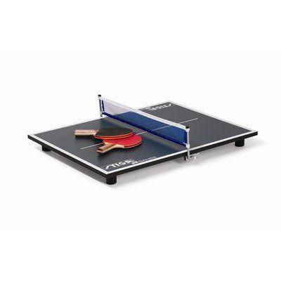 Stiga Super Mini Table Tennis Table By Stiga 73 98 The
