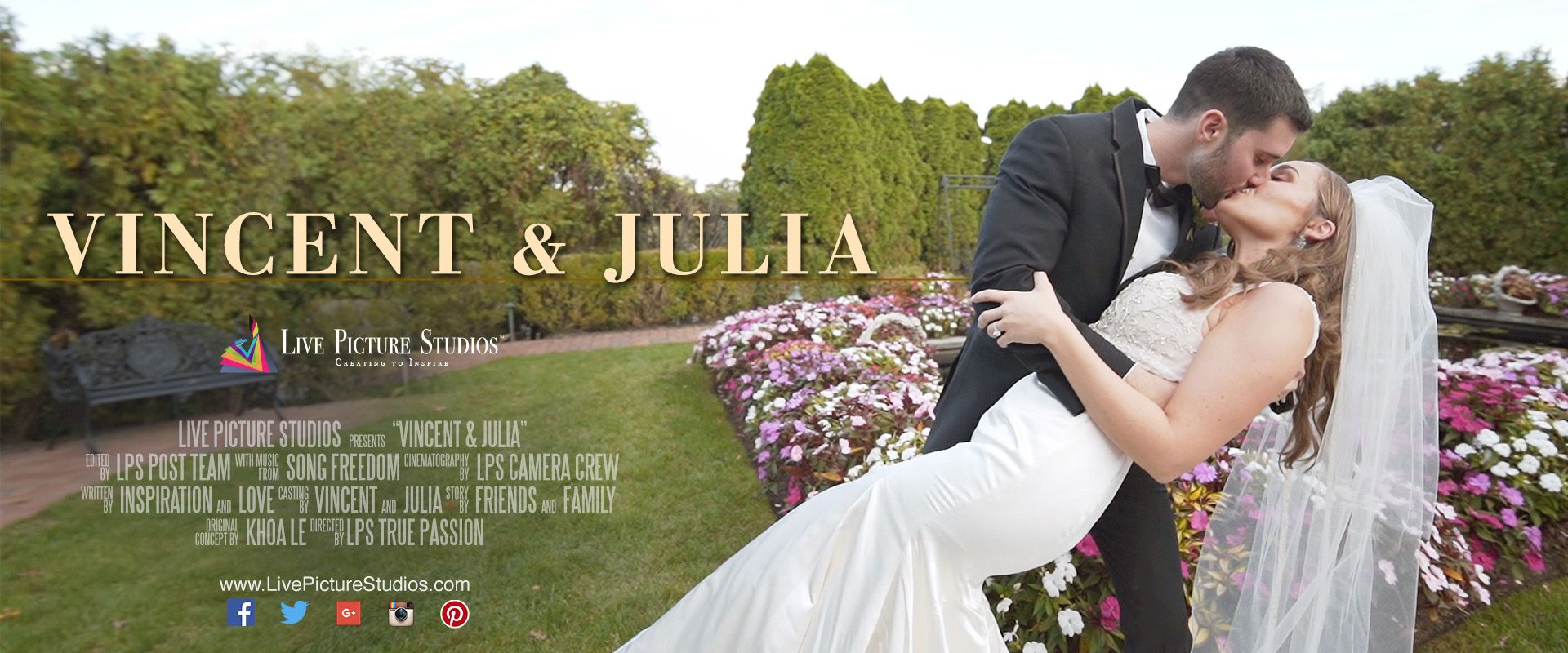 Vincent And Julia Wedding Photo Highlights At The Park Savoy Estate In 2020 Wedding Highlights Wedding Video Inspiration What Is Today