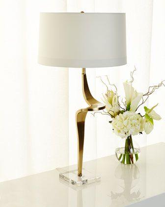 Neiman Marcus Lighting To Roosevelt Table Lamp Roosevelttable Lampsneiman Marcuslightingcats Roosevelttablelampbyarteriorsatneimanmarcus Lighting