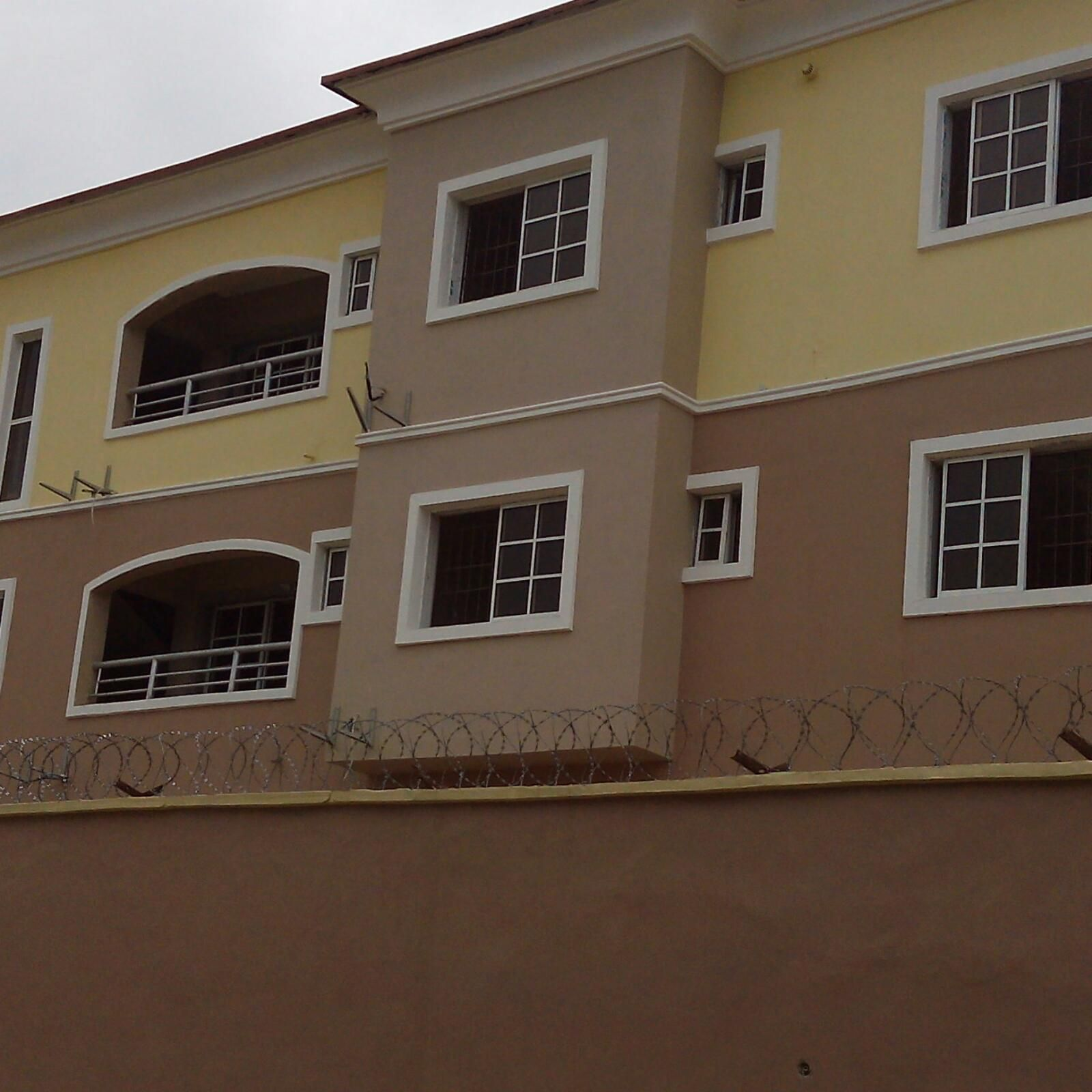 Affordable Luxury Apartments: Pin On Nigeria Pinterest Real Estate
