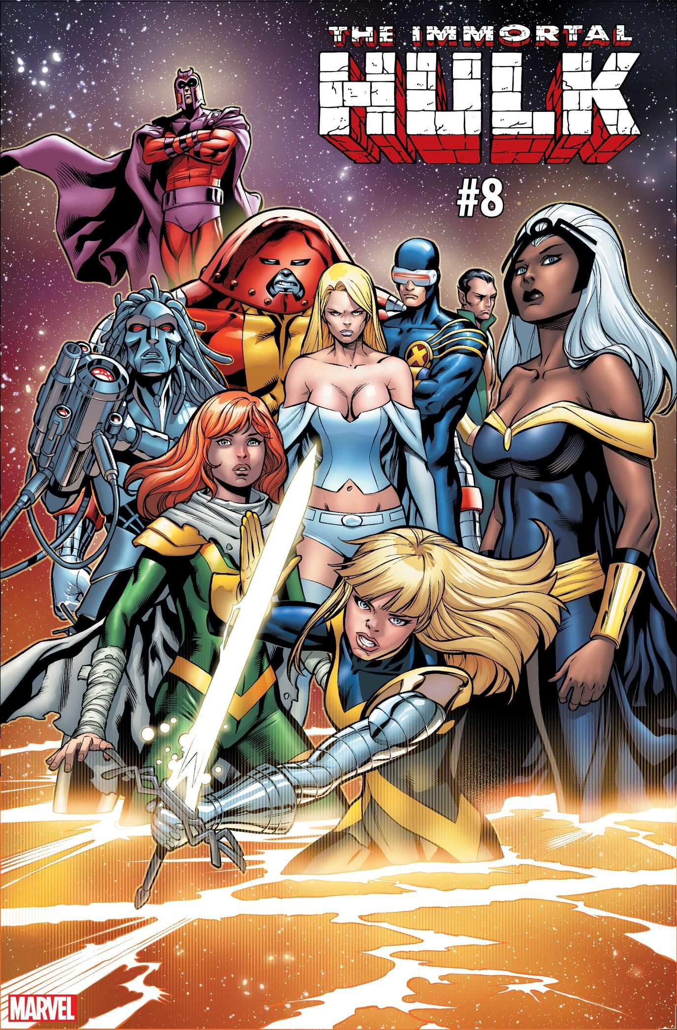 The Following Images Are From The Marvel Fact Files From Eagle Moss Collections If You Like Them Check Them Out At Thei X Men Marvel Facts Marvel Superheroes