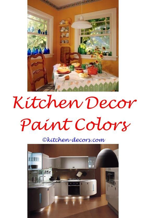 Decorative Kitchen Decor  Kitchen Decor Modern Kitchen Plans And Impressive Minecraft Modern Kitchen Designs Design Decoration