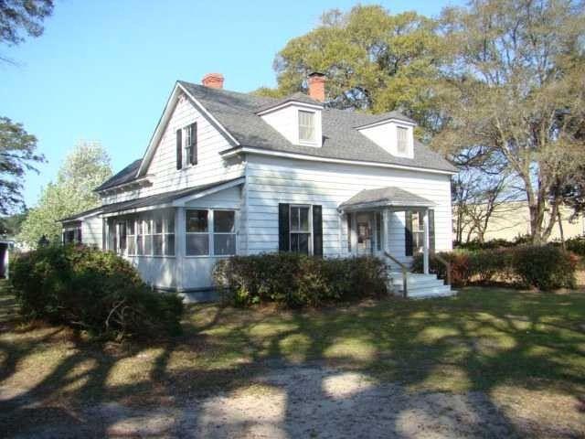Super Southport Nc Southport North Carolina Houses For Sale Home Interior And Landscaping Mentranervesignezvosmurscom