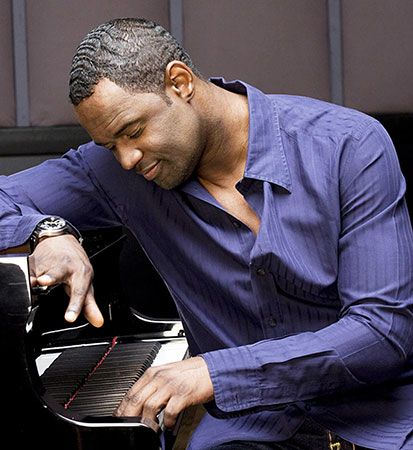brian mcknight one last crybrian mcknight back at one, brian mcknight all night long, brian mcknight back at one скачать, brian mcknight one last cry, brian mcknight back at one текст, brian mcknight still, brian mcknight another you, brian mcknight everything, brian mcknight песни, brian mcknight when will i see you again lyrics, brian mcknight never felt this way, brian mcknight back at one chords, brian mcknight i miss you, brian mcknight jr, brian mcknight better lyrics, brian mcknight everything download, brian mcknight youtube, brian mcknight – anytime, brian mcknight truly, brian mcknight - better