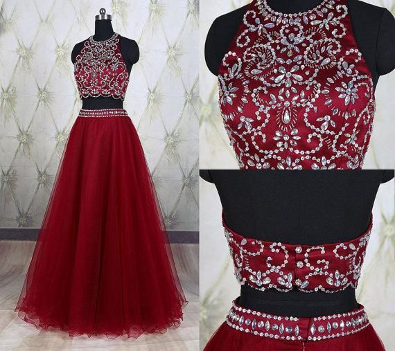 Sequin dress cheap prices
