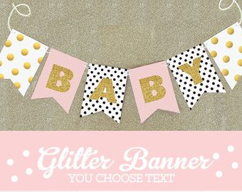 baby banners
