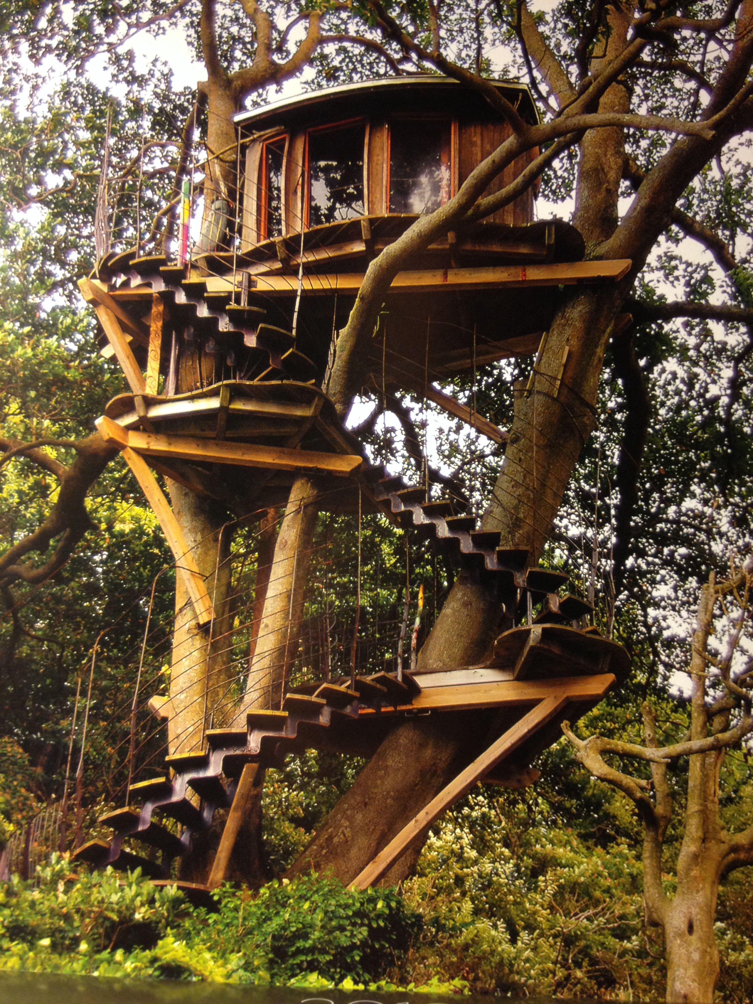surf shack ardia,japan | tree houses | pinterest | baumhaus, Gartengerate ideen