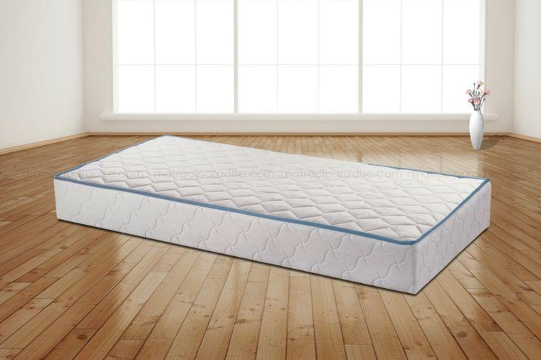 Warum sollten wir keine billigen Matratzen kaufen? Schlafzimmer