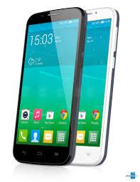 Alcatel One Touch Pop 2 Price in India|Review|Specifications