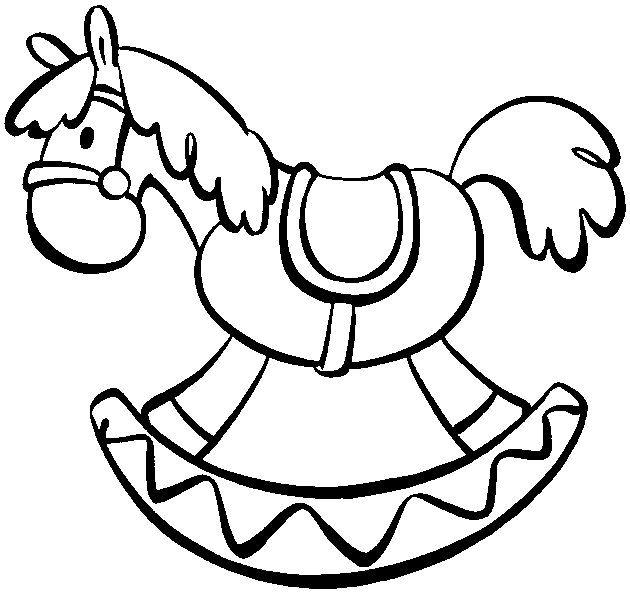Raskraski Dlya Detej 2 4 Goda Stranica 21 Raskraski Dlya Detej Raspechatat Detskie Raskraski Bespla Animal Coloring Pages Coloring Pages Easy Coloring Pages