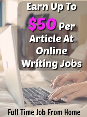 Learn How To Find A Work From Home Job and Make Money From Home ...