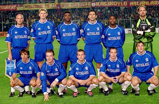 leboeuf-istanbul-1999-team-pic-PA-332461