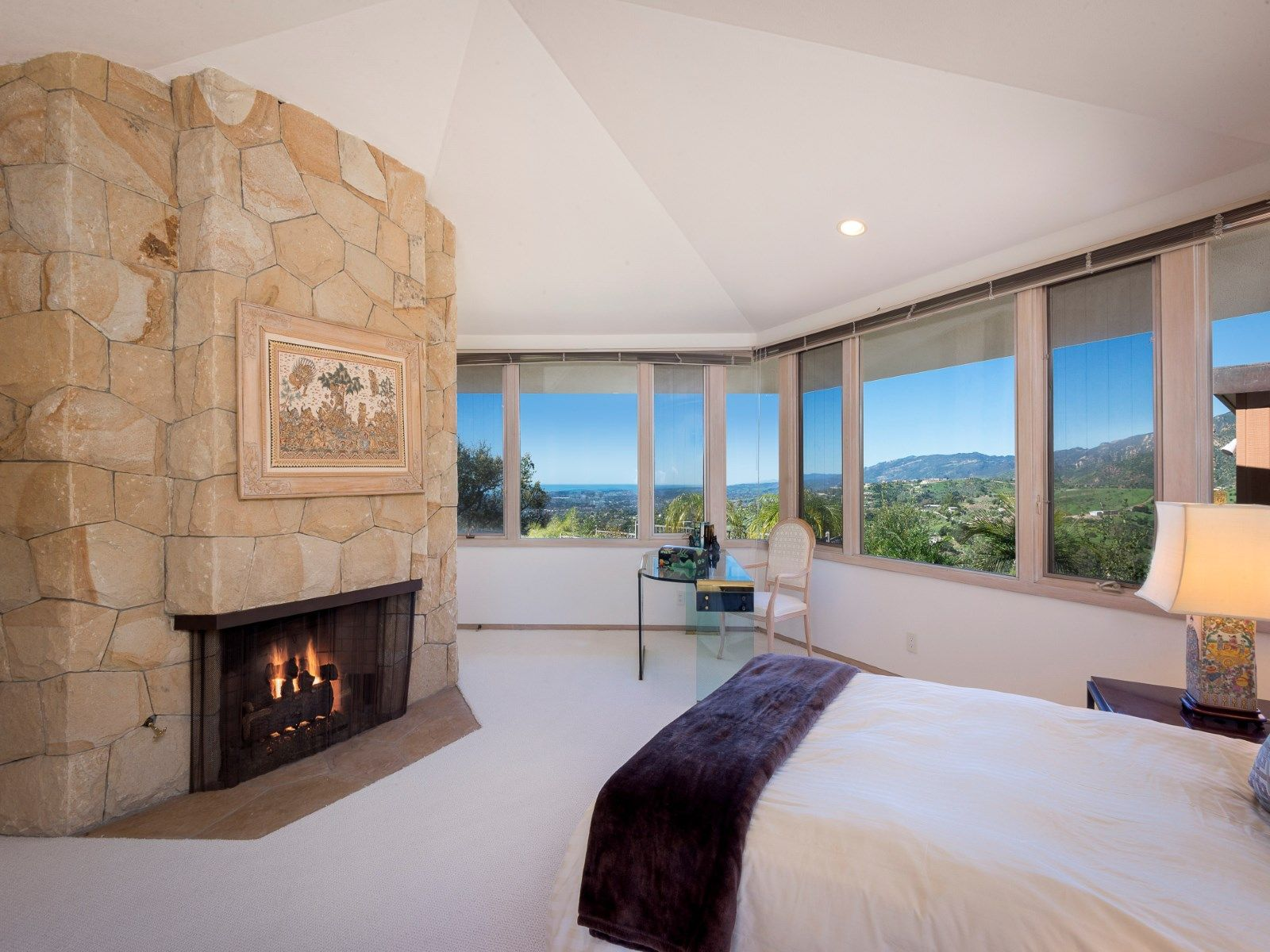 360 Degrees Santa Barbara