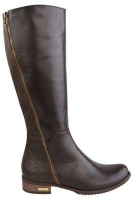 Kozaki Damskie Oficerki 947 Elitabut 6423983142 Oficjalne Archiwum Allegro Boots Riding Boots Shoes