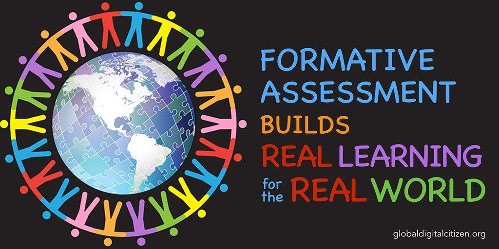 5 Great Formative Assessment Strategies For Teachers School - formative assessment strategies