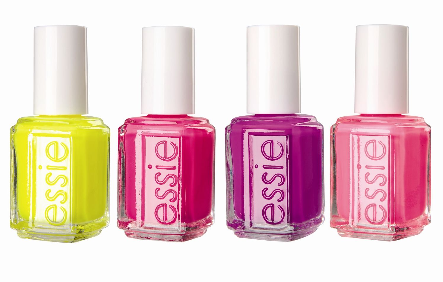 One of the leading brands in nail color, Essie is always a favorite ...