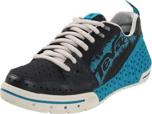 ce0f7d49b Teva Womens Gnarkosi Water ShoeAlgiers Blue5 M US     Be sure to check out  this awesome product.