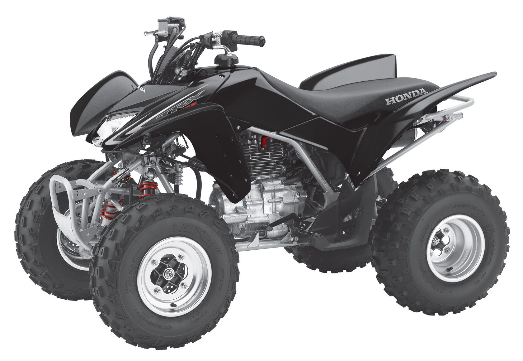Love The Feeling Of Riding Dirt Bikes 4 Wheelers And Horses Four Wheelers Black Honda Atv Rental